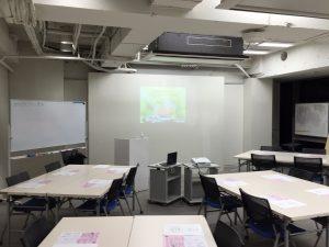 20160412ポジティブ心理学入門講座
